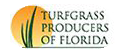 Turfgrass Producers of Florida